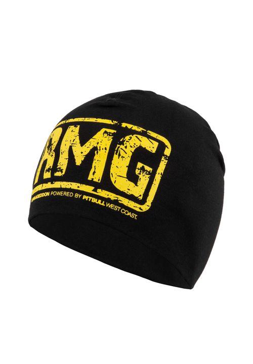 Czapka RMG