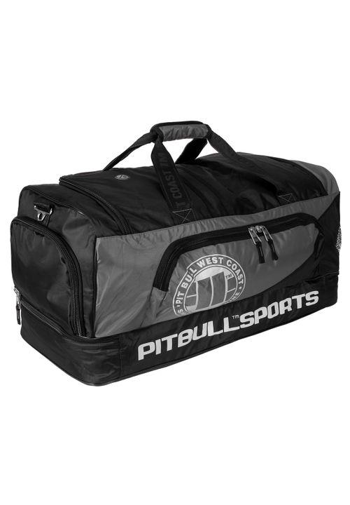 Torba Treningowa PB Sports II