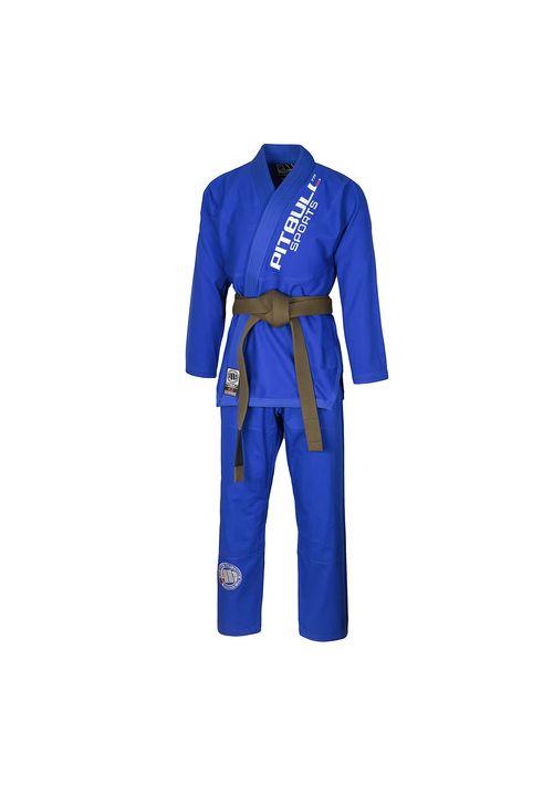 GI BJJ Kimono PB - 350