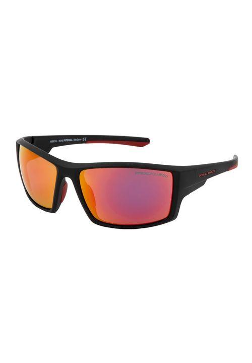 Okulary przeciwsłoneczne McGann