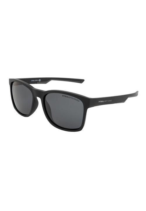 Okulary przeciwsłoneczne Seastar