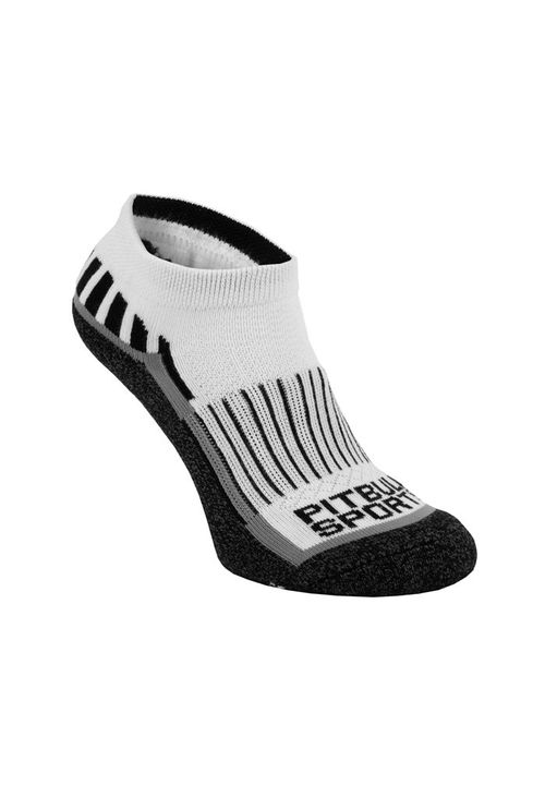 Skarpety X-ODOR Low Ankle
