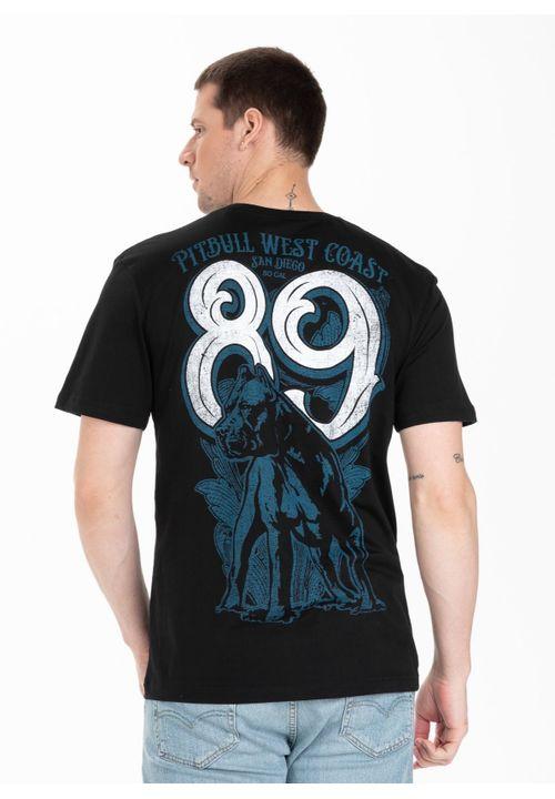 Koszulka 89