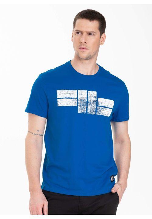 Koszulka Classic Logo