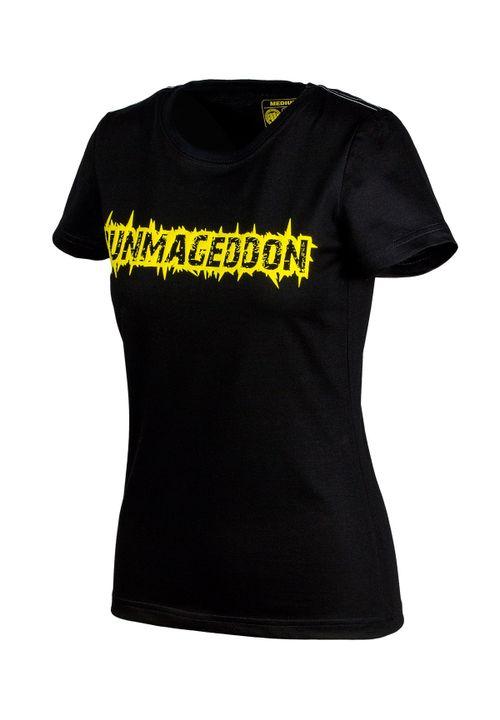 Koszulka damska RMG