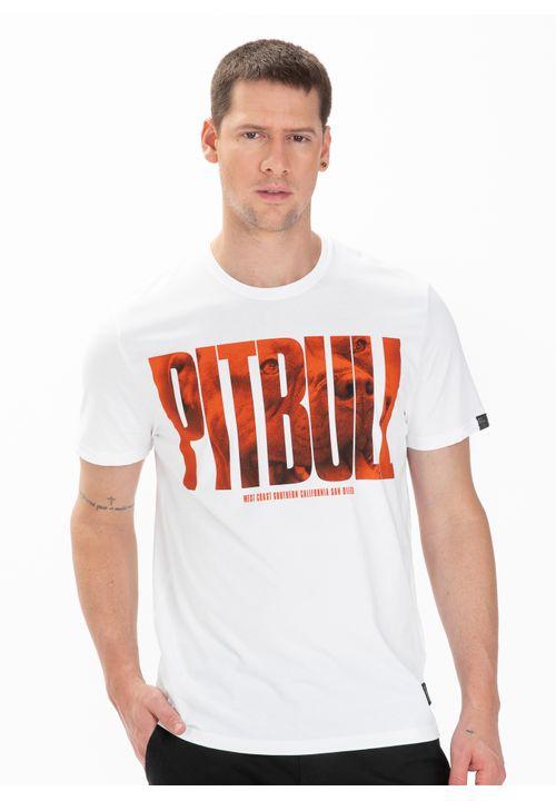 Koszulka Orange Dog