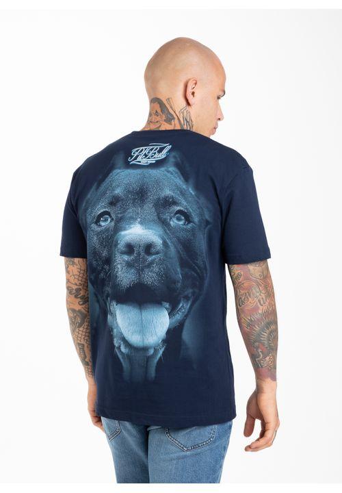 Koszulka Pitbull IR