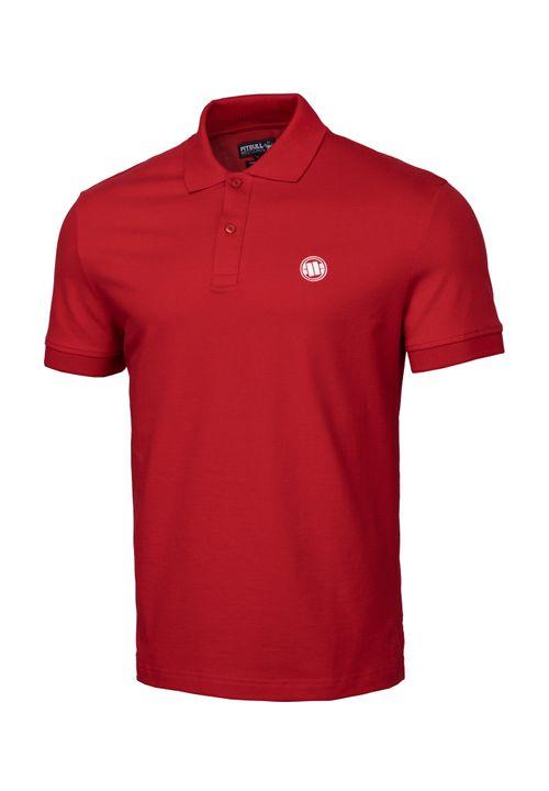 Koszulka Polo Regular Logo II