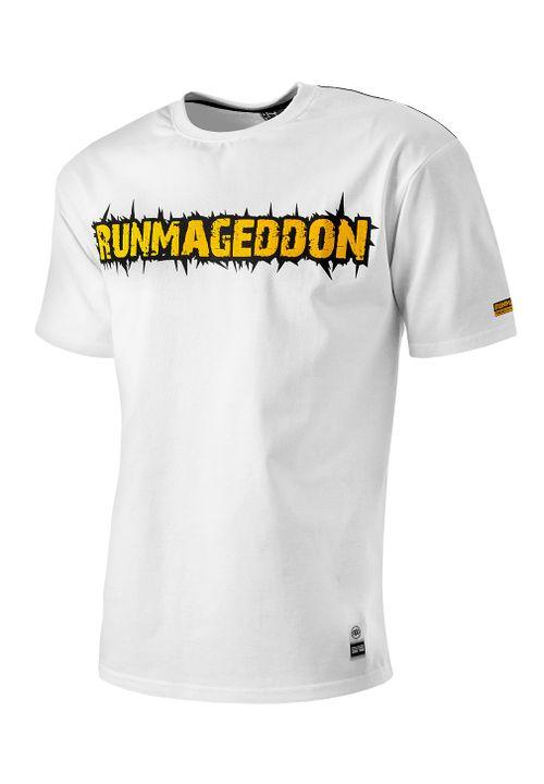 Koszulka RMG