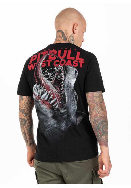 Koszulka Since 89