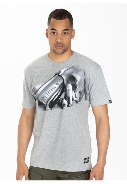 Koszulka So Cal 45