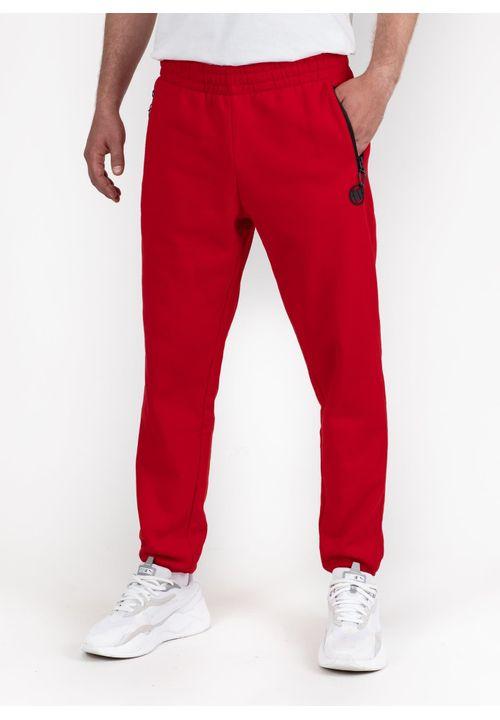 Spodnie dresowe Athletic