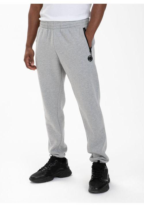 Spodnie dresowe Athletic 21