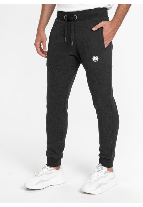 Spodnie dresowe Small Logo 21