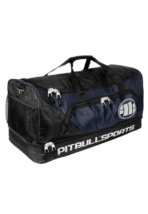 Torba Treningowa PB Sports Logo